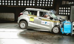 Maruti-Suzuki-Swift-Global-NCAP