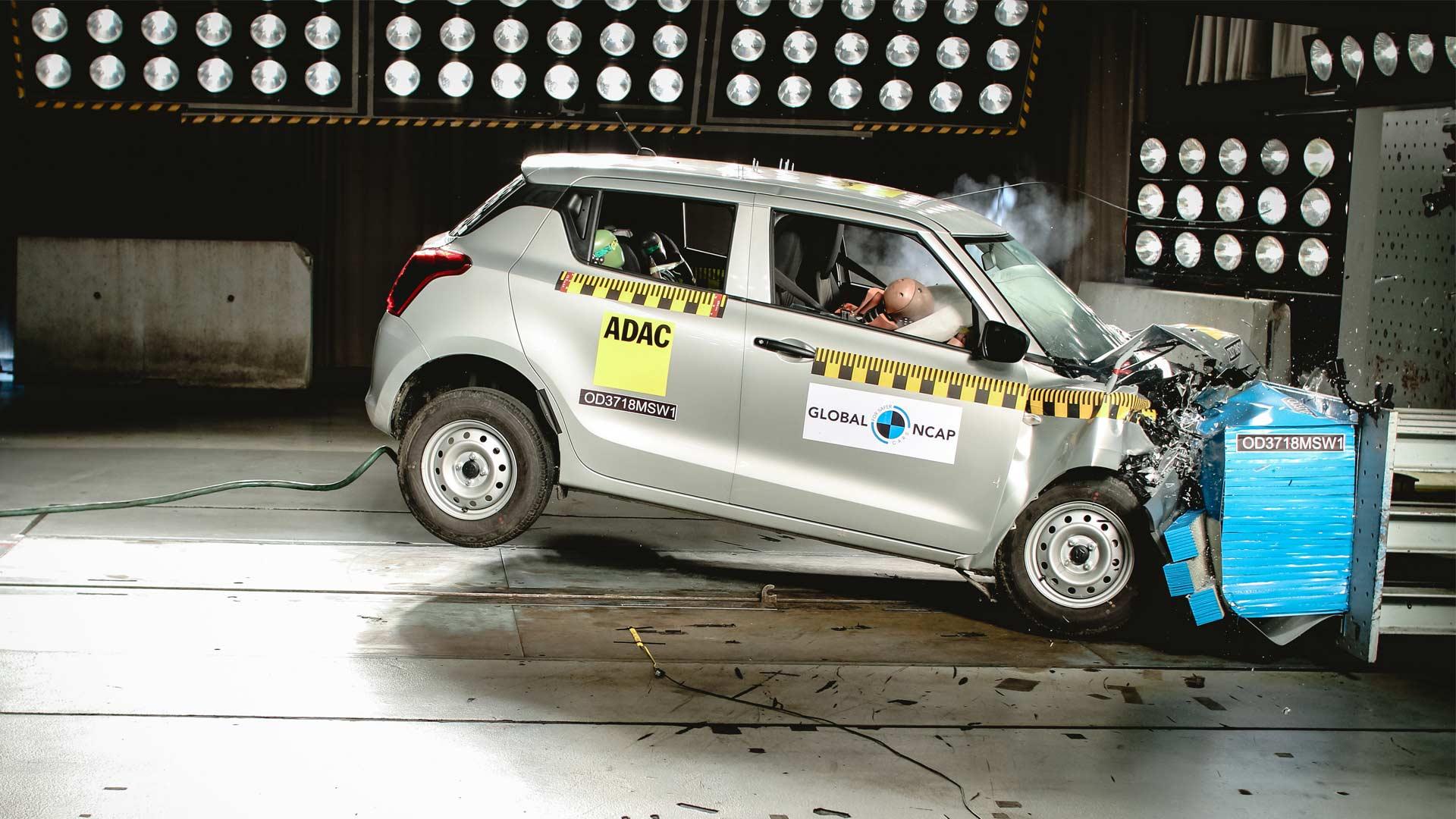 Maruti-Suzuki-Swift-Global-NCAP