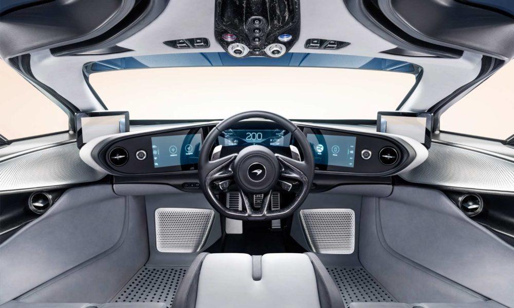 McLaren-Speedtail-Interior_2