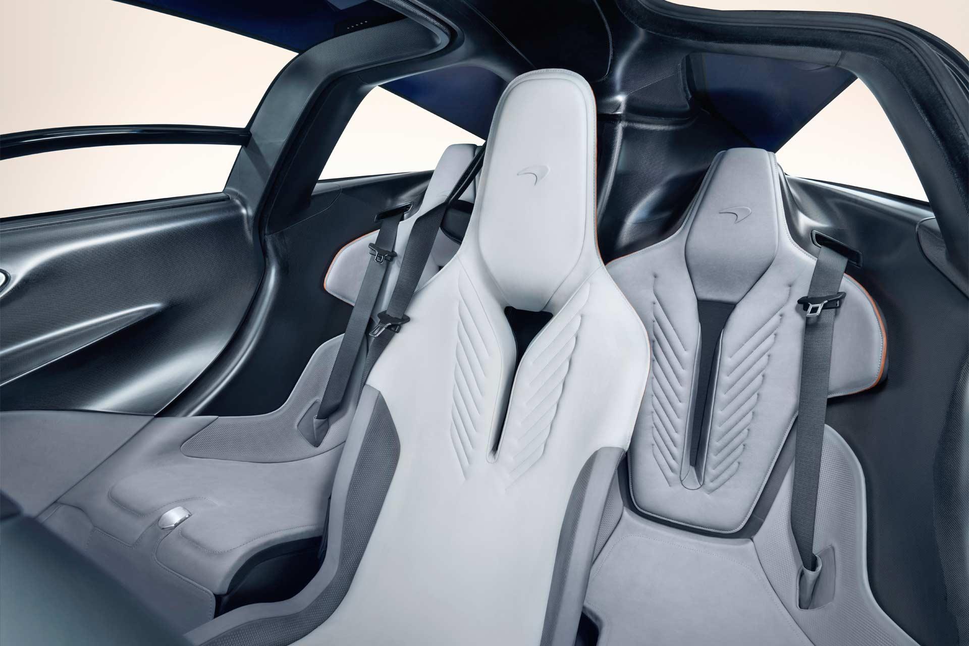 McLaren-Speedtail-Interior_3
