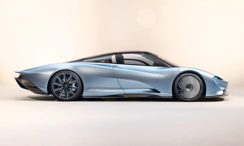 McLaren-Speedtail_2
