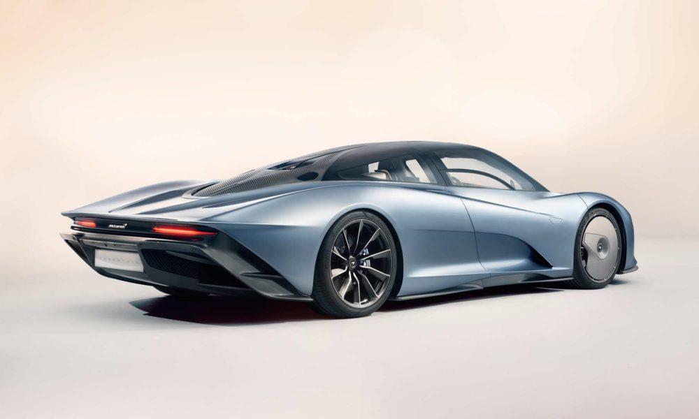 McLaren-Speedtail_3