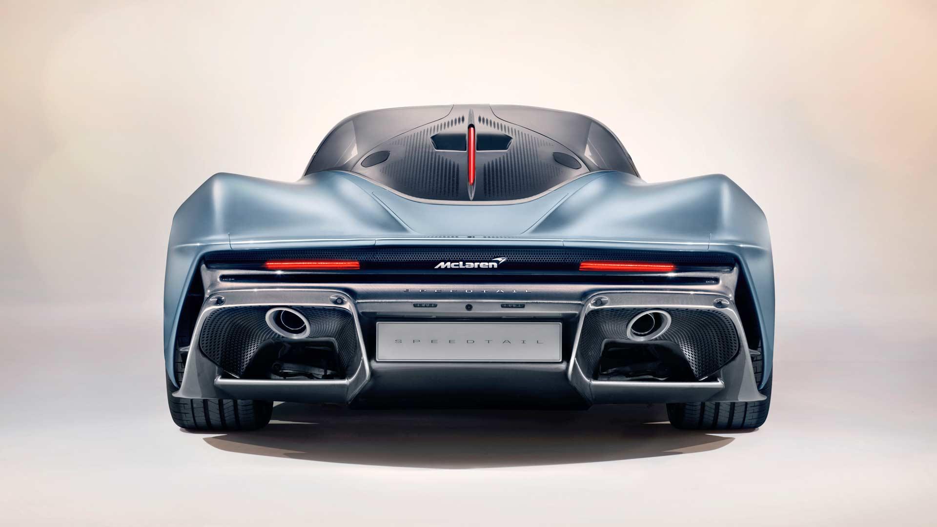 McLaren-Speedtail_4