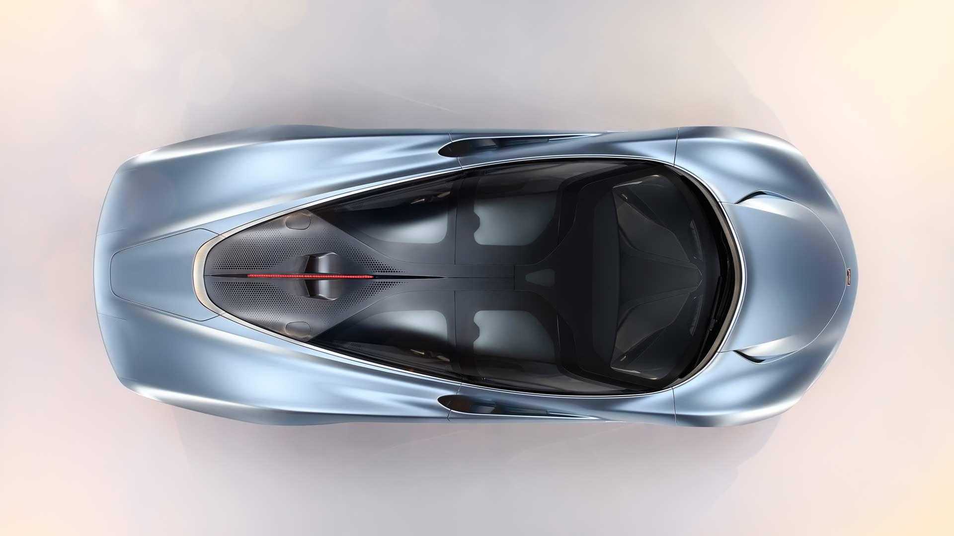 McLaren-Speedtail_5