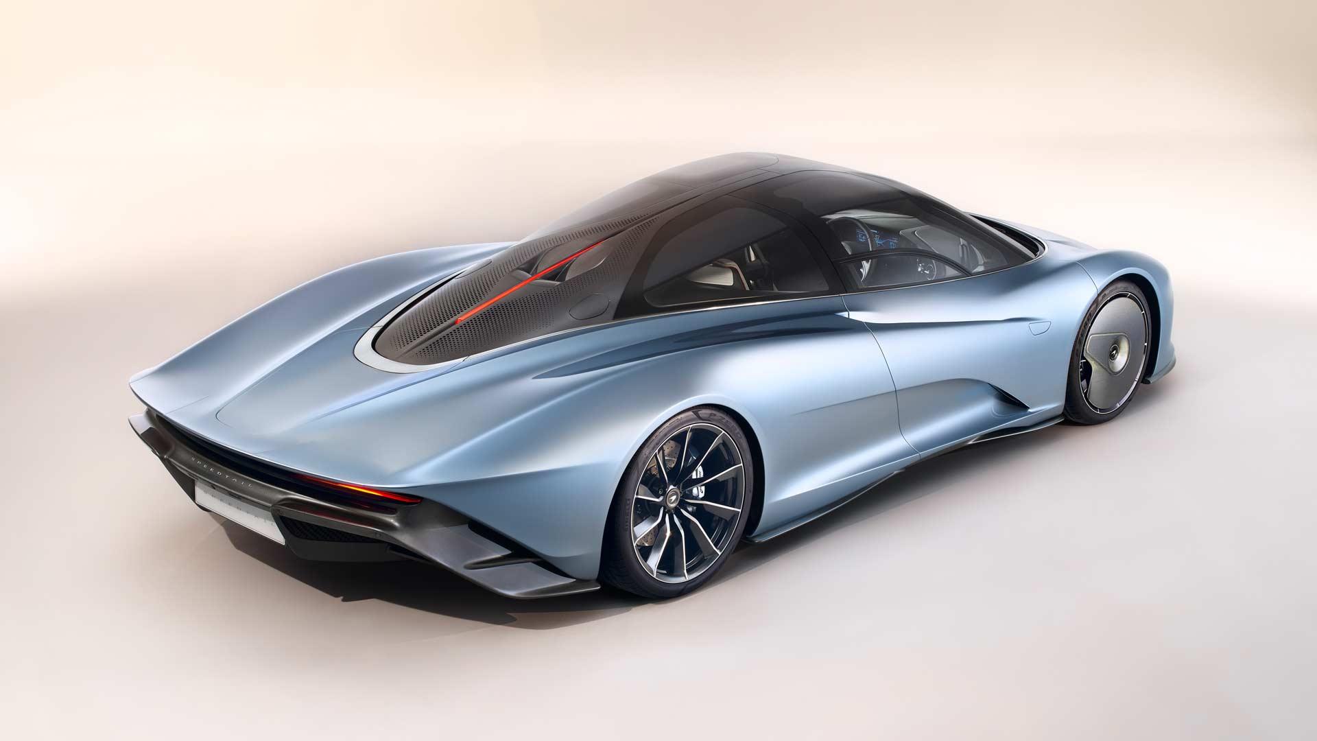 McLaren-Speedtail_6