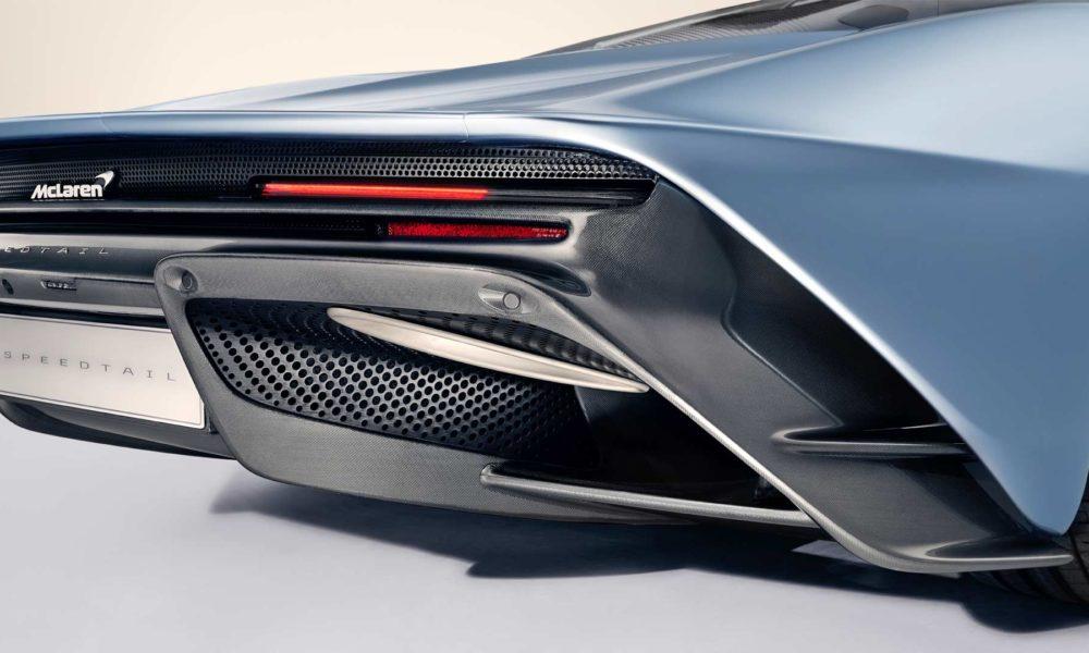 McLaren-Speedtail_8