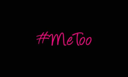 MeToo-Movement
