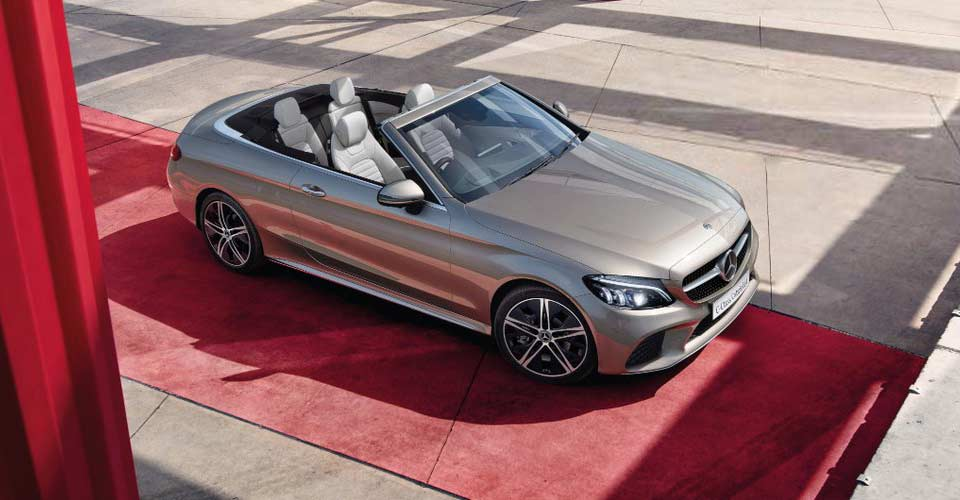 Mercedes-Benz-C300-Cabriolet-India_3