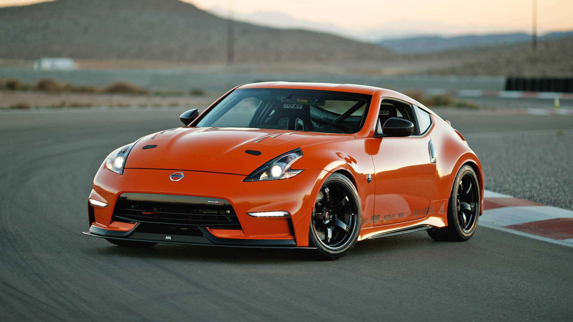 Nissan-370Z-Project-Clubsport-23