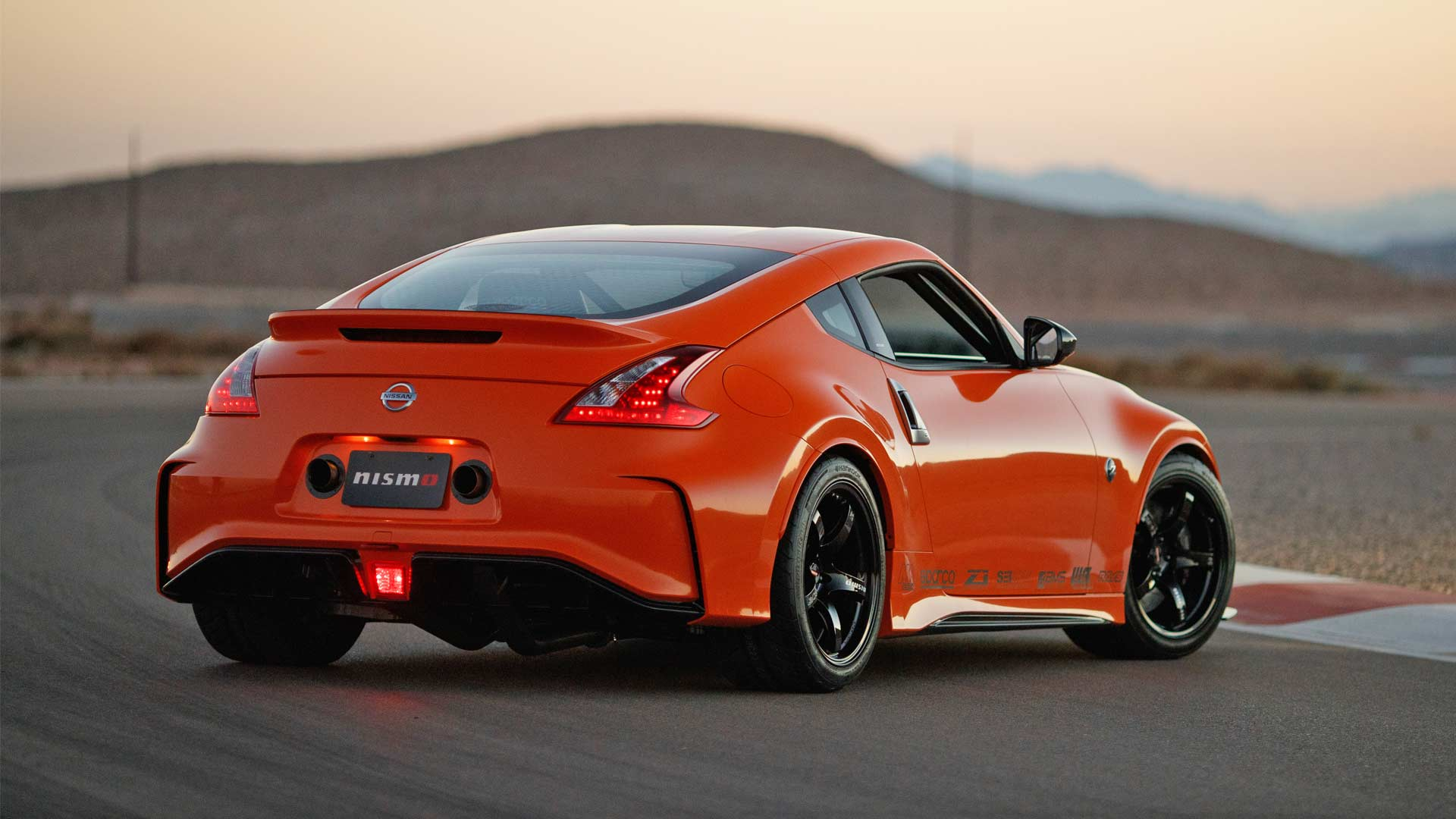 Nissan-370Z-Project-Clubsport-23_2