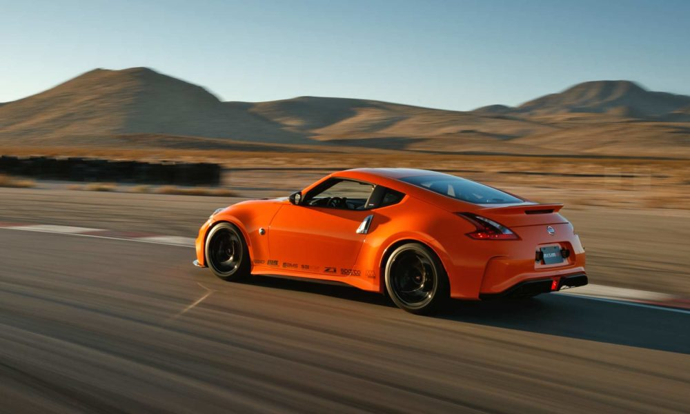 Nissan-370Z-Project-Clubsport-23_4