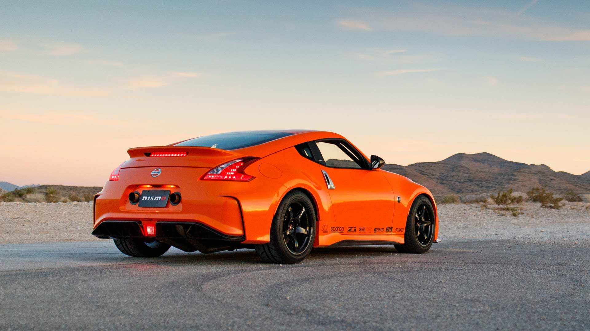 Nissan-370Z-Project-Clubsport-23_5
