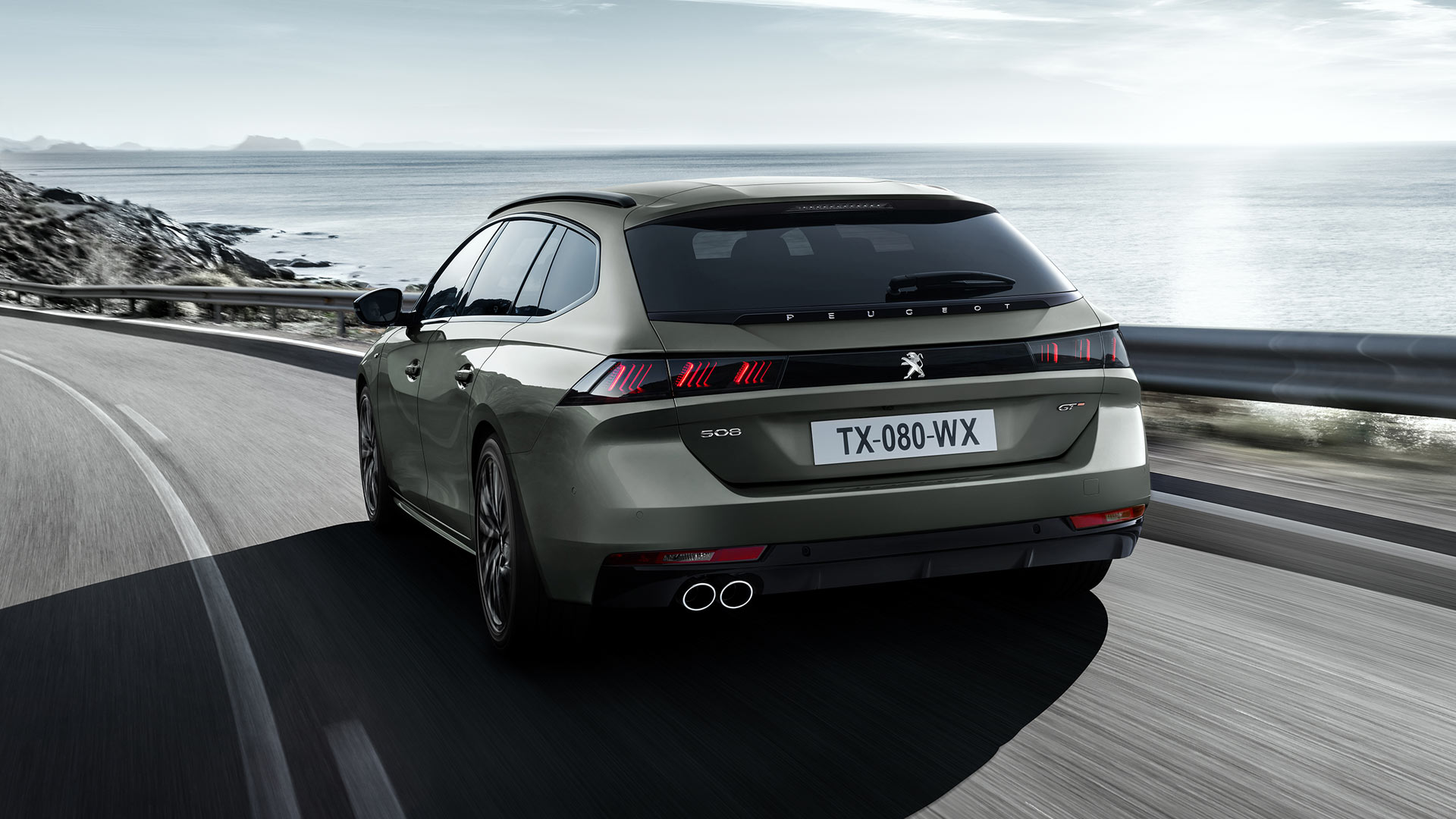 Peugeot 508 SW First Edition_2