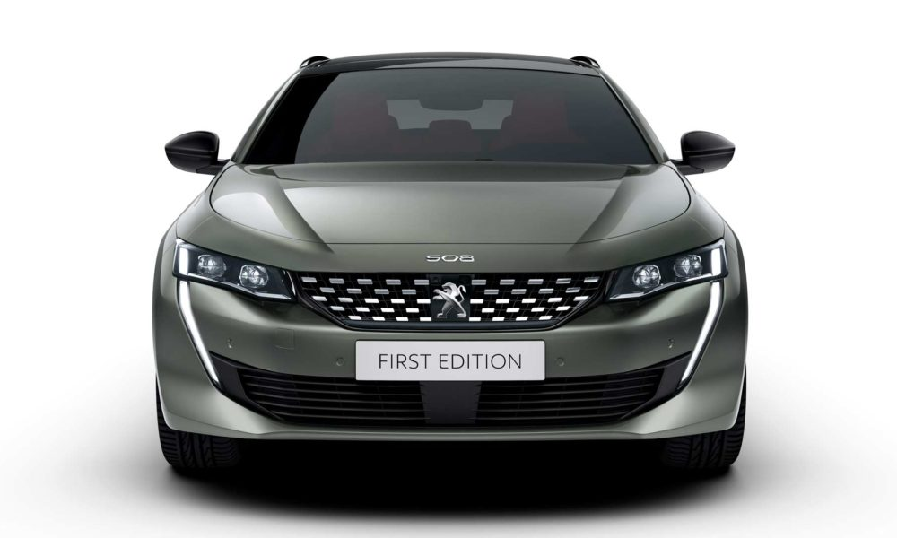 Peugeot 508 SW First Edition_6