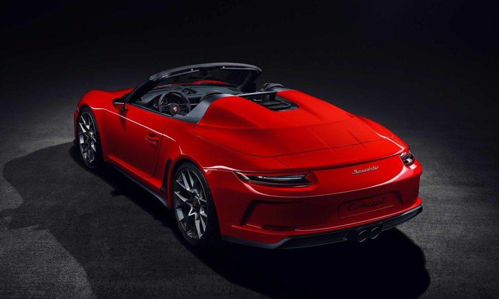 Porsche-911-Speedster-production_2