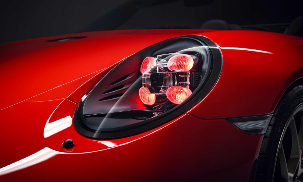 Porsche-911-Speedster-production_3