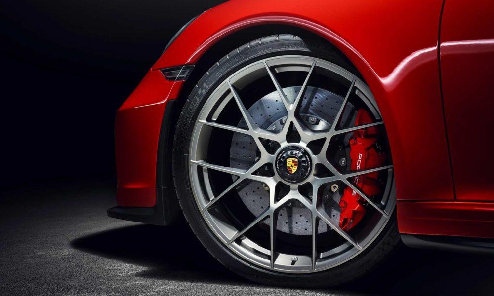 Porsche-911-Speedster-production_4