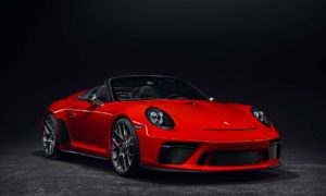 Porsche-911-Speedster-production_6