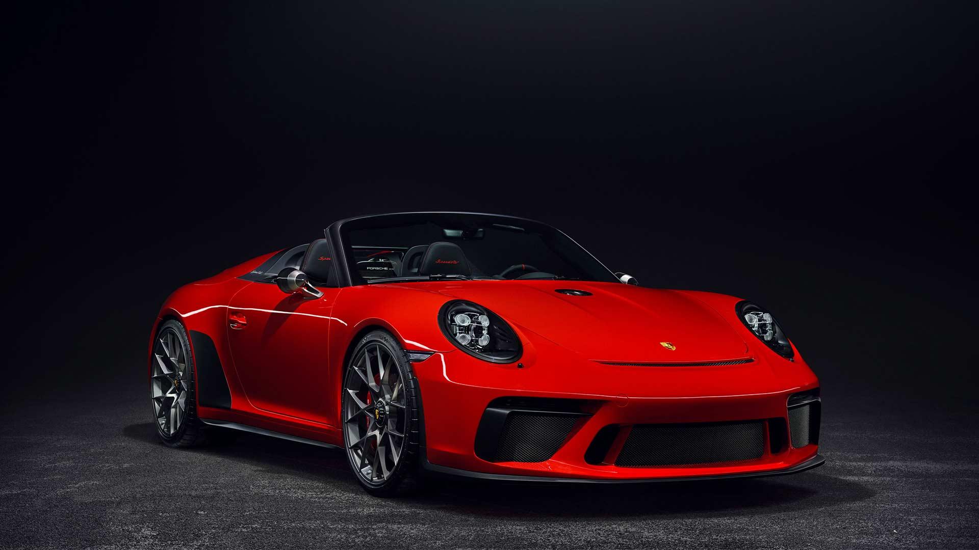 Porsche-911-Speedster-production_6