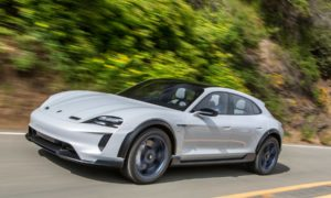 Porsche-Mission-E-Cross-Turismo-2018-California