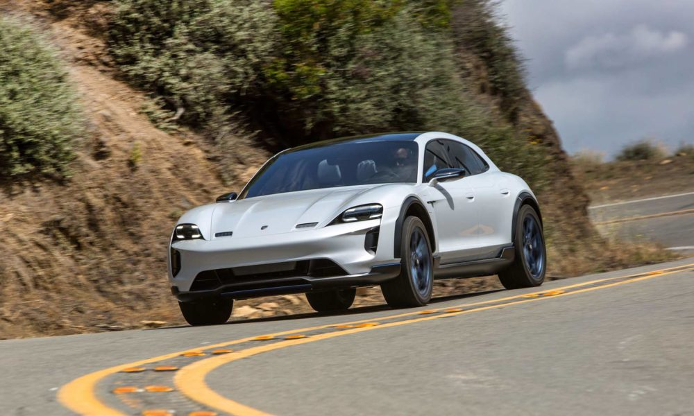 Porsche-Mission-E-Cross-Turismo-2018-California_2
