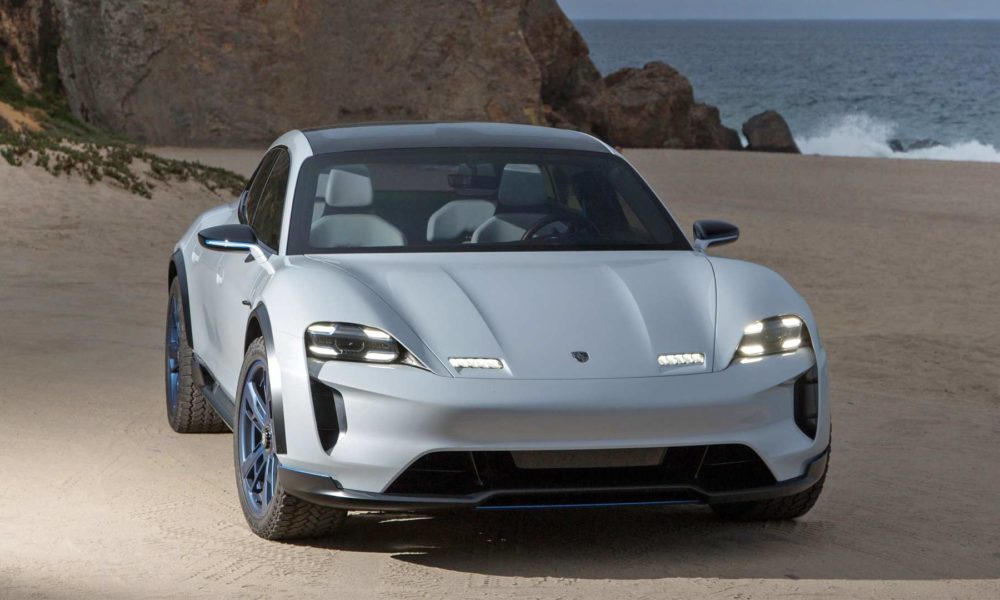 Porsche-Mission-E-Cross-Turismo-2018-California_3