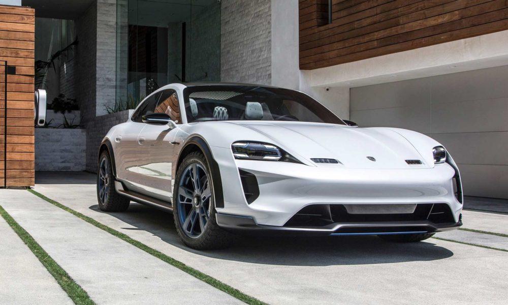 Porsche-Mission-E-Cross-Turismo-2018-California_4