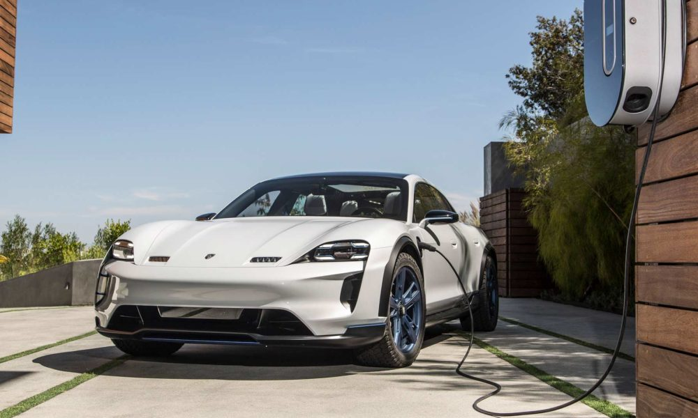 Porsche-Mission-E-Cross-Turismo-2018-California_5