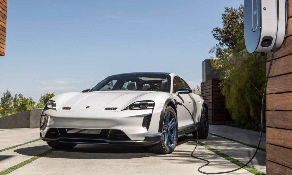 Porsche-Mission-E-Cross-Turismo-2018-California_5