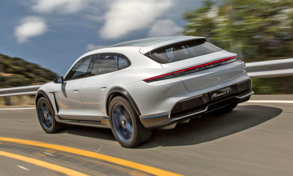 Porsche-Mission-E-Cross-Turismo-2018-California_6