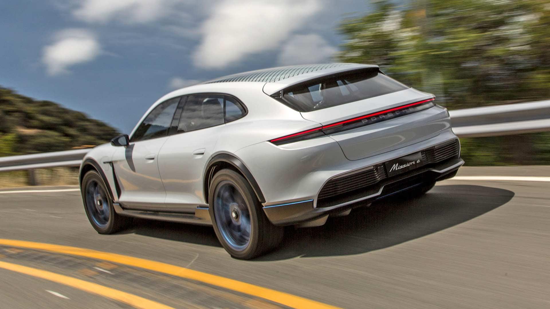 Porsche-Mission-E-Cross-Turismo-2018-California_6