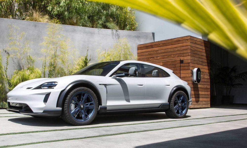 Porsche-Mission-E-Cross-Turismo-2018-California_7