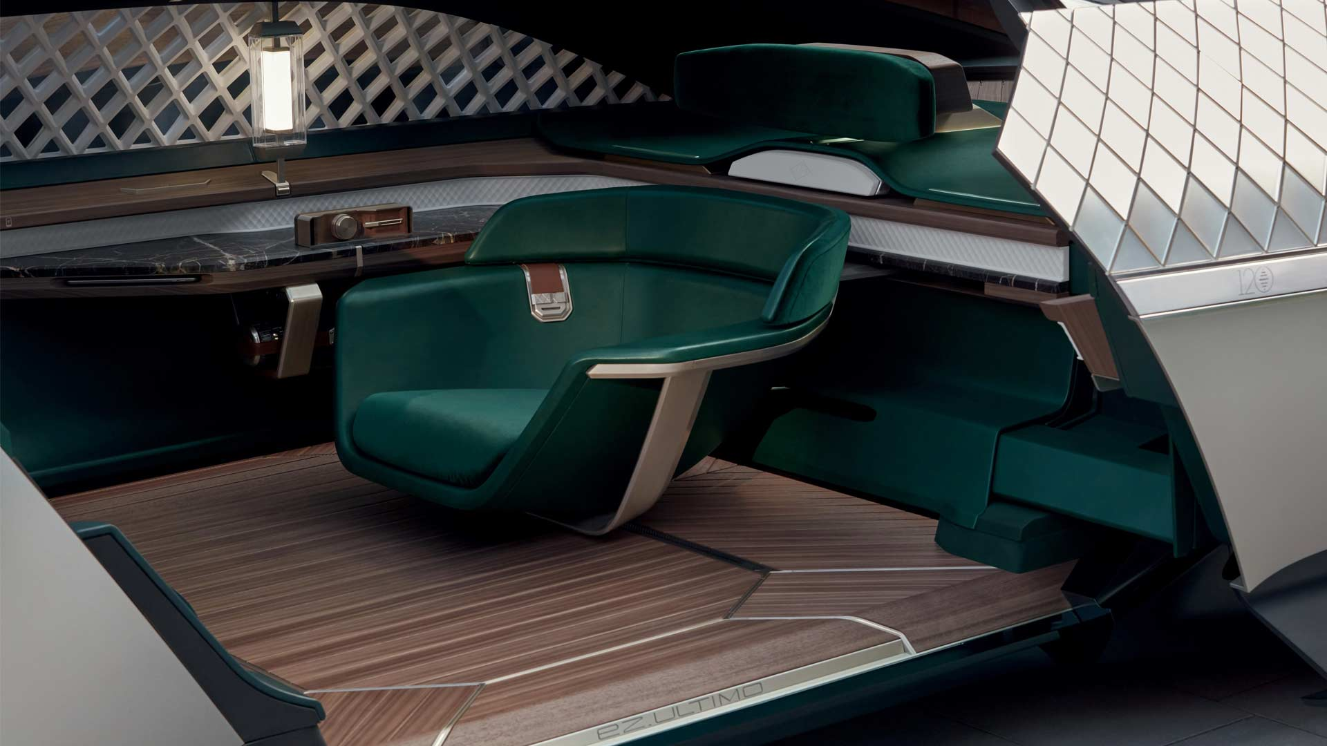 Renault-EZ-ULTIMO-Interior_2