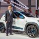 Renault-K-ZE-concept_2