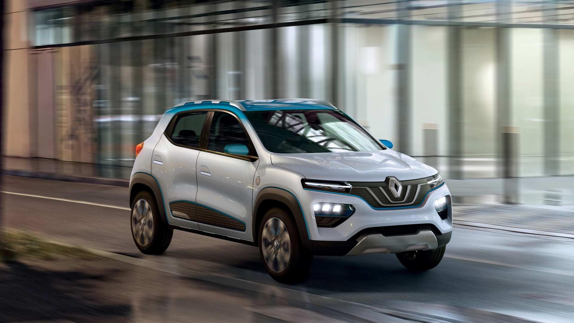 Renault-K-ZE-concept_3