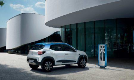 Renault-K-ZE-concept_4