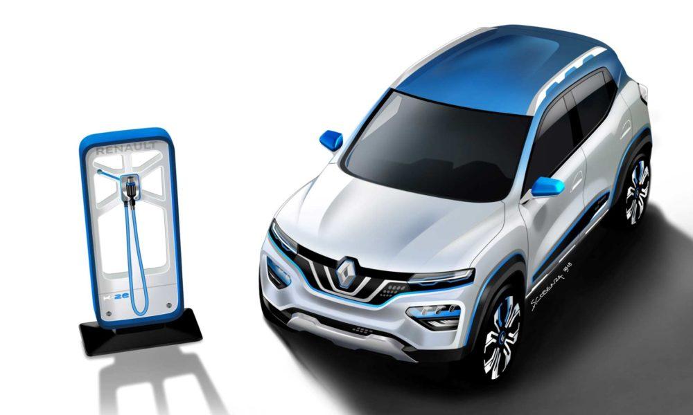 Renault-K-ZE-concept_5