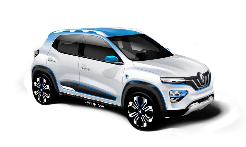 Renault-K-ZE-concept_6