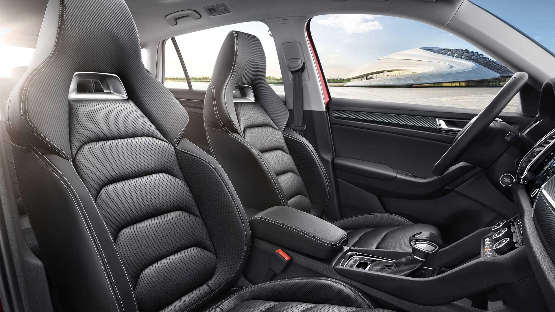Skoda-Kodiaq-GT-interior_2