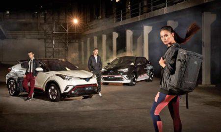 Toyota-CH-R-Adidas_2