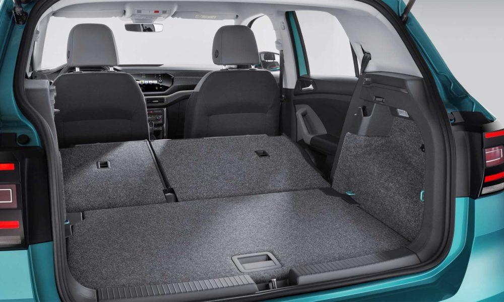 Volkswagen-T-Cross-R-Line-Interior_3