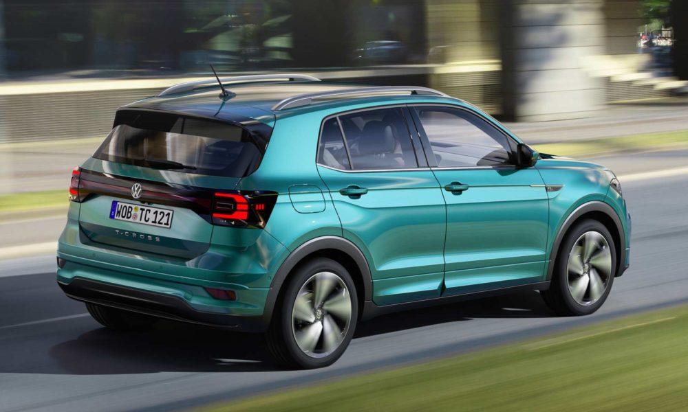 Volkswagen-T-Cross-R-Line_3