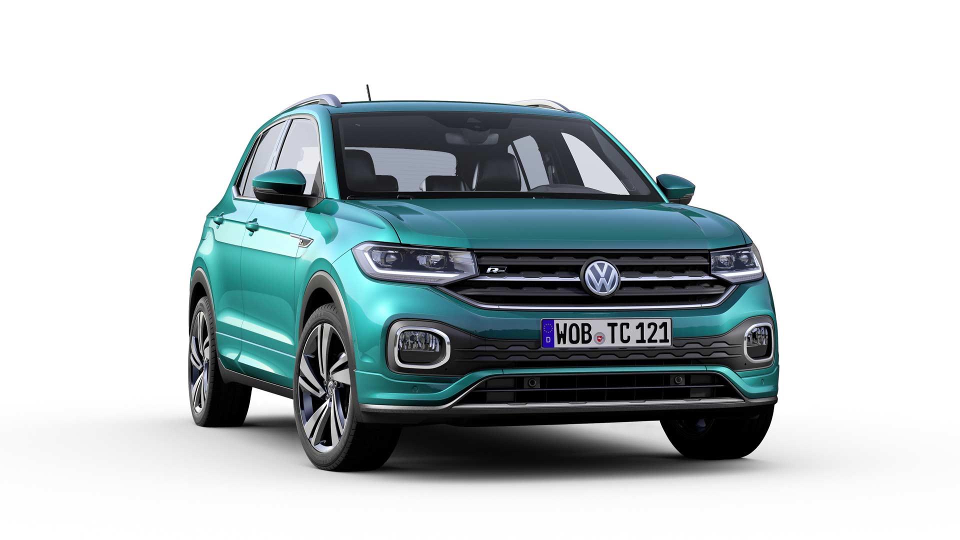 Volkswagen-T-Cross-R-Line_5