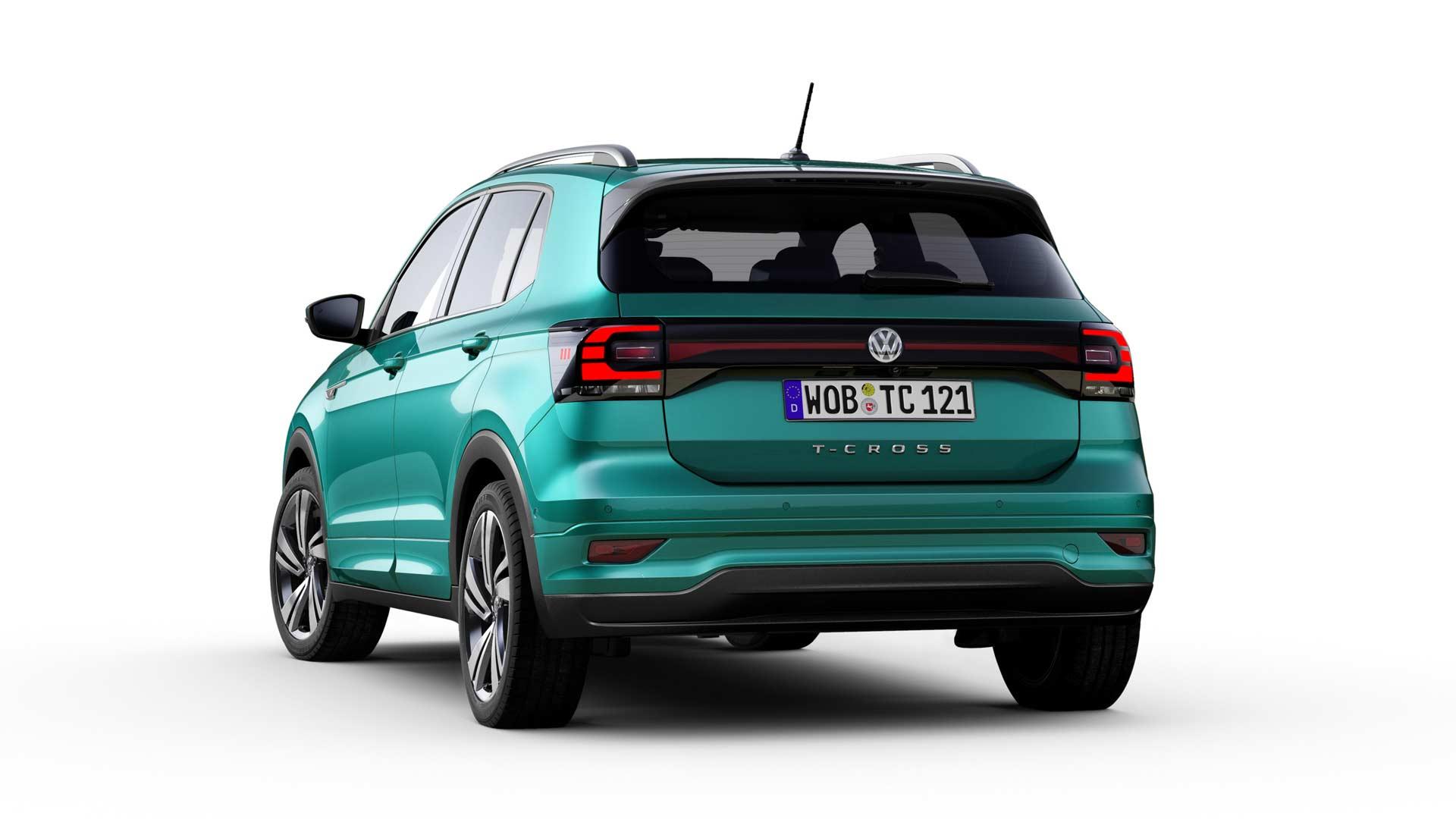 Volkswagen-T-Cross-R-Line_6
