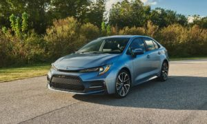 12th-generation-2019-Toyota-Corolla-Sedan-US
