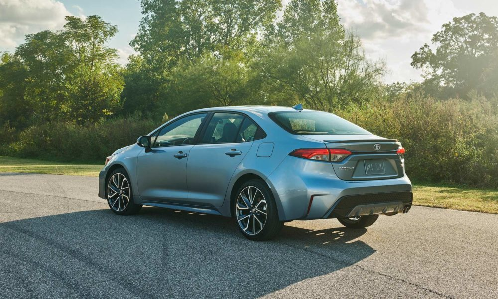 12th-generation-2019-Toyota-Corolla-Sedan-US_2