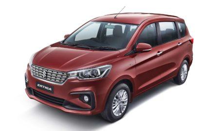 2018-2nd-generation-Maruti-Suzuki-Ertiga