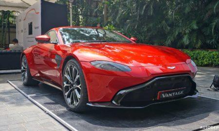 2018-Aston-Martin-Vantage-Bengaluru