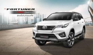 2018-Toyota-Fortuner-TRD-Sportivo-Thailand