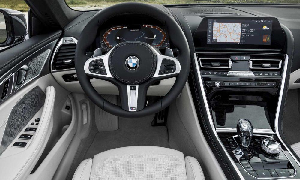 2019-BMW-8-Series-Convertible-Interior_2